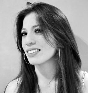 Paula Tierr (1)