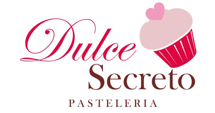 PASTELERIA DULCE SECRETO