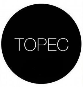 Colección Topec