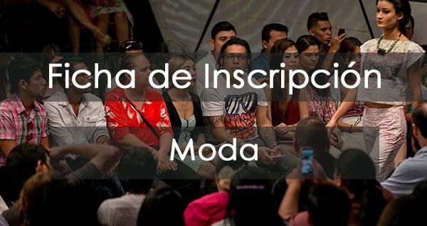 FICHA-MODA