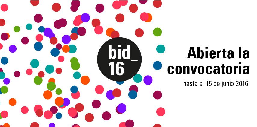 BID16-x-web-031