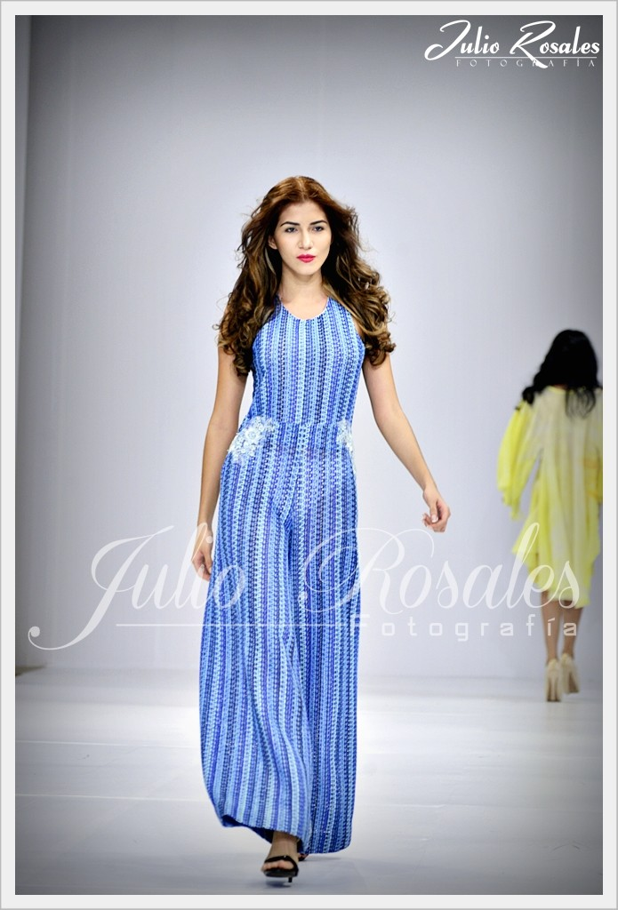 Yumara López Miss Mundo Nicaragua 2014