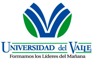 Logo-universidad-del-Valle