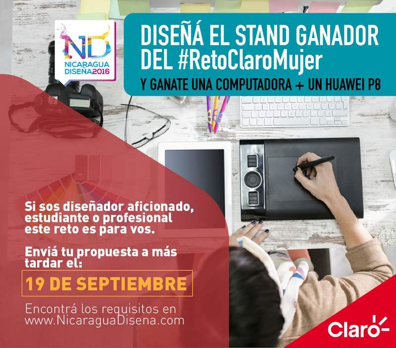 nd-concurso-stand-01