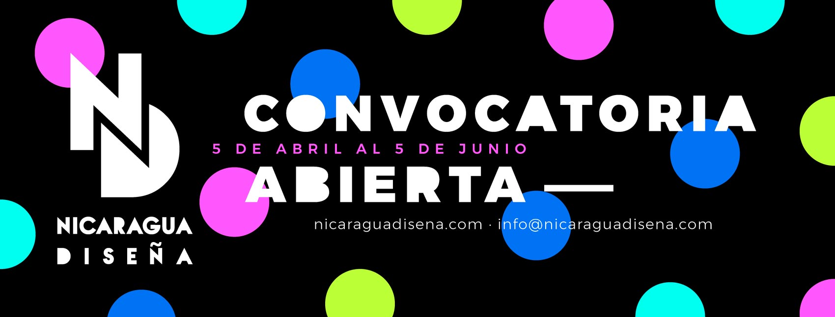 Banner-Convocatoria-ND-2017