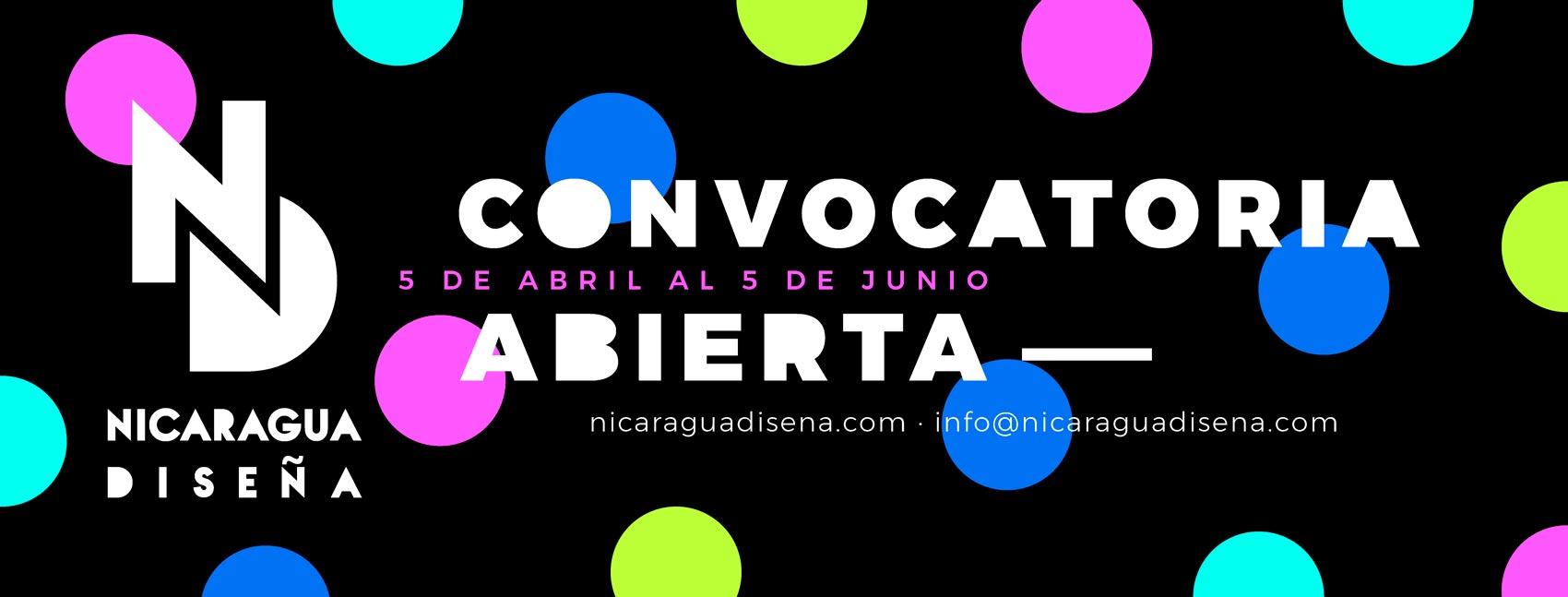 Banner-Convocatoria-ND-2017