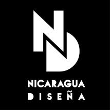 Logo-ND2017