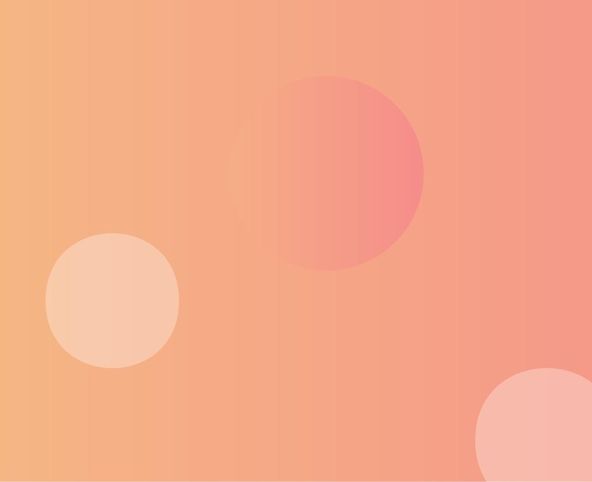 RGB básico