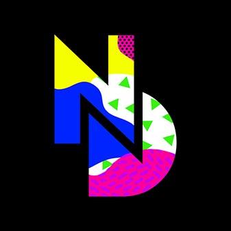 logo-nd-2