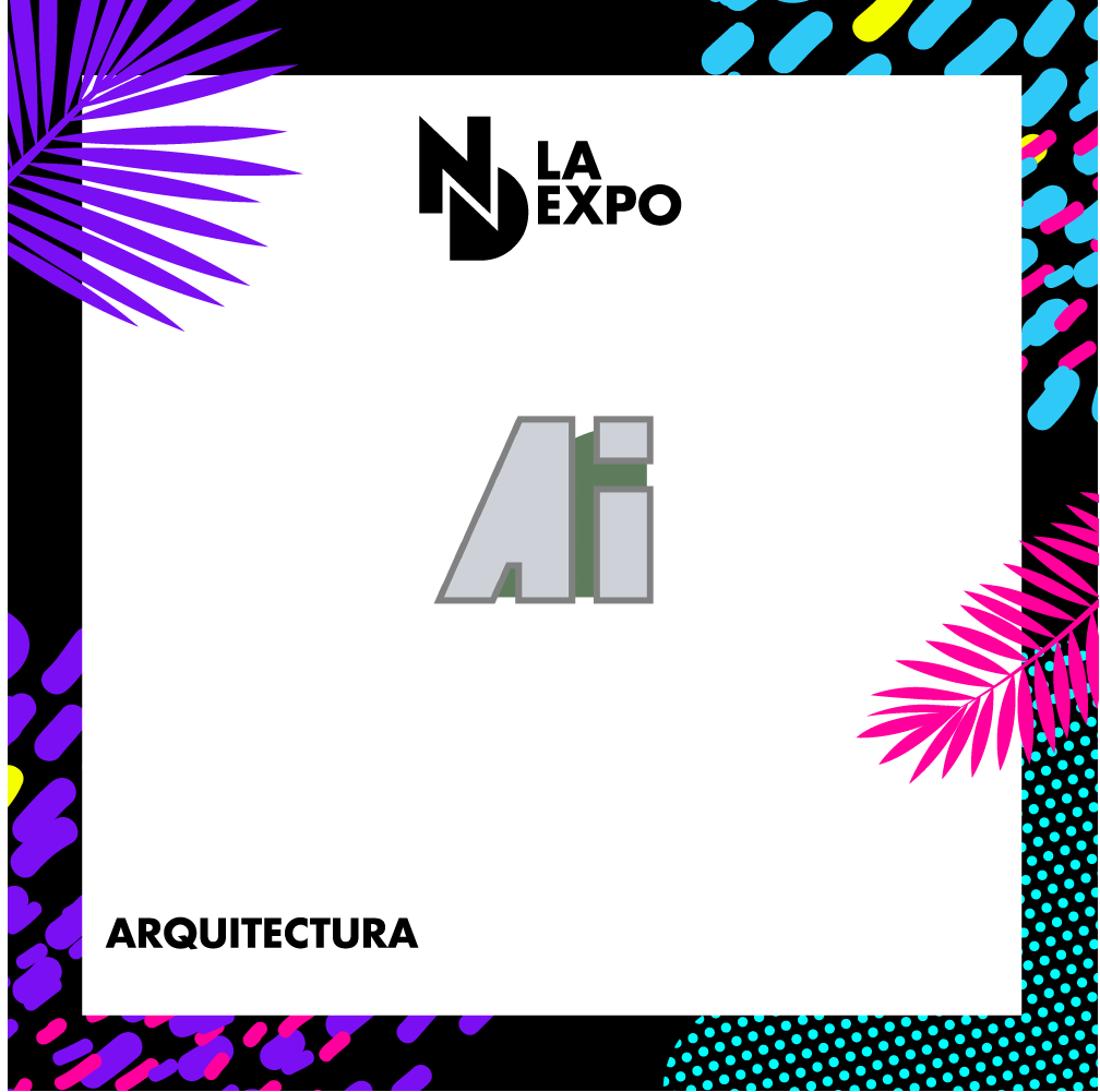 ARQUITECTOS-INCORPORADOS-2018