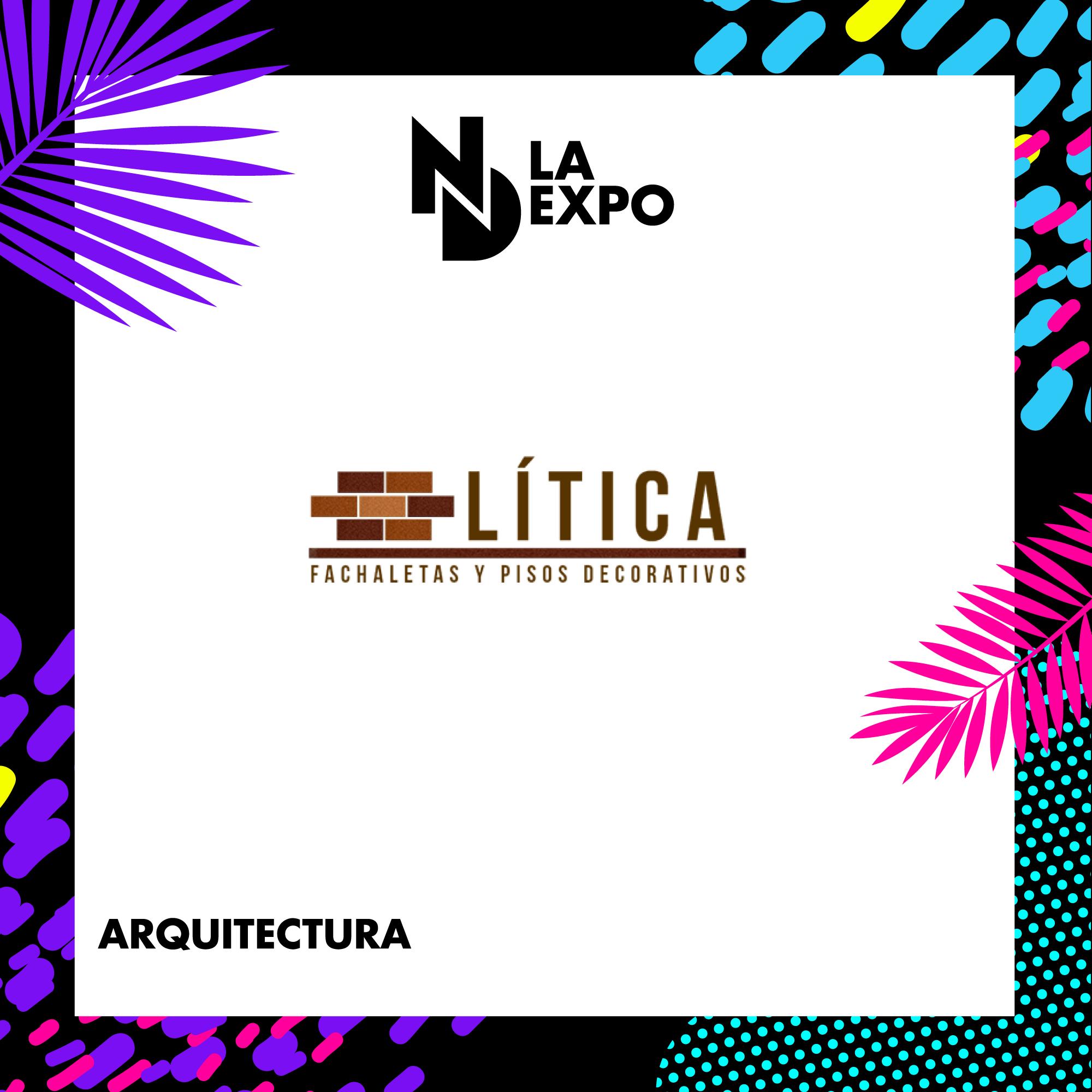 ARTE-LITICA-2018