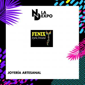 FENIX-JOYERIA-ARTESANAL-2018