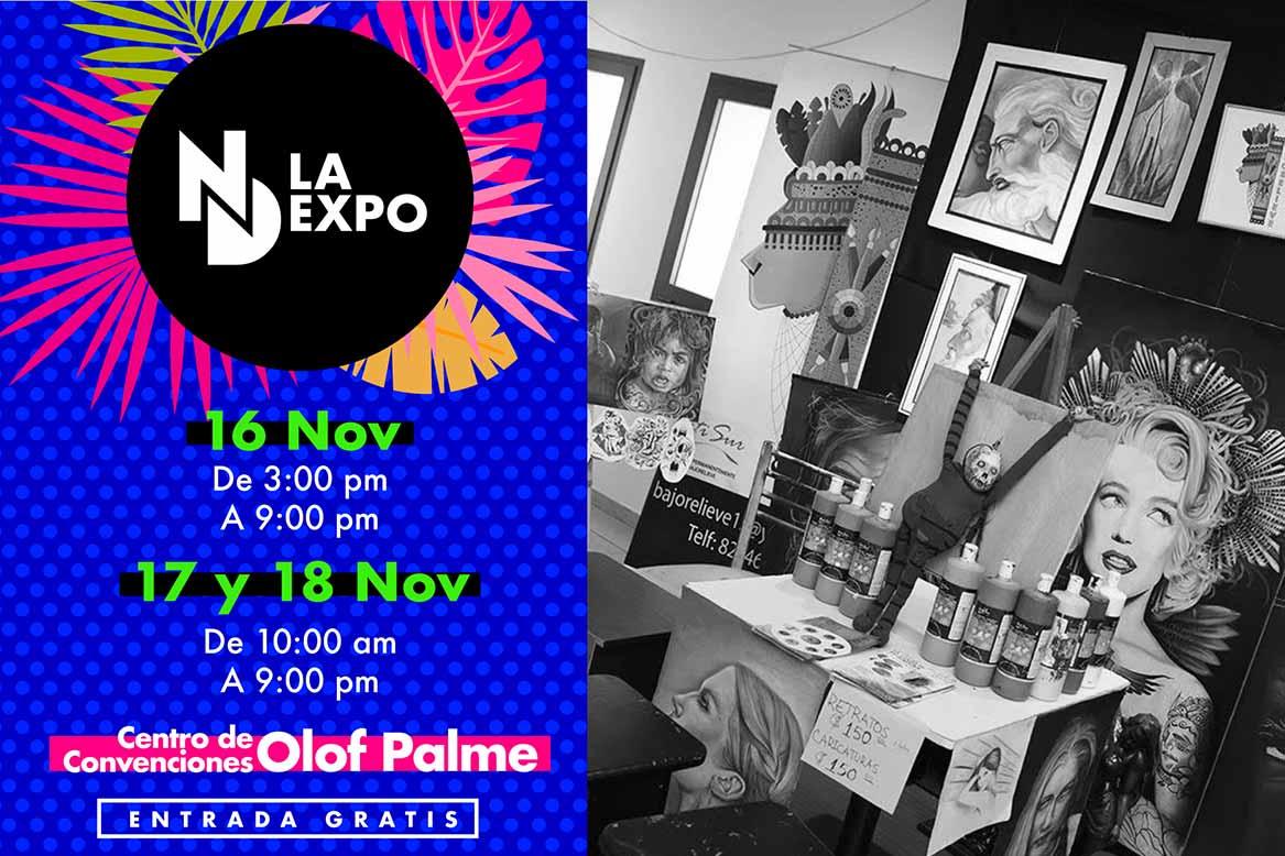 Invitacion-Expo3