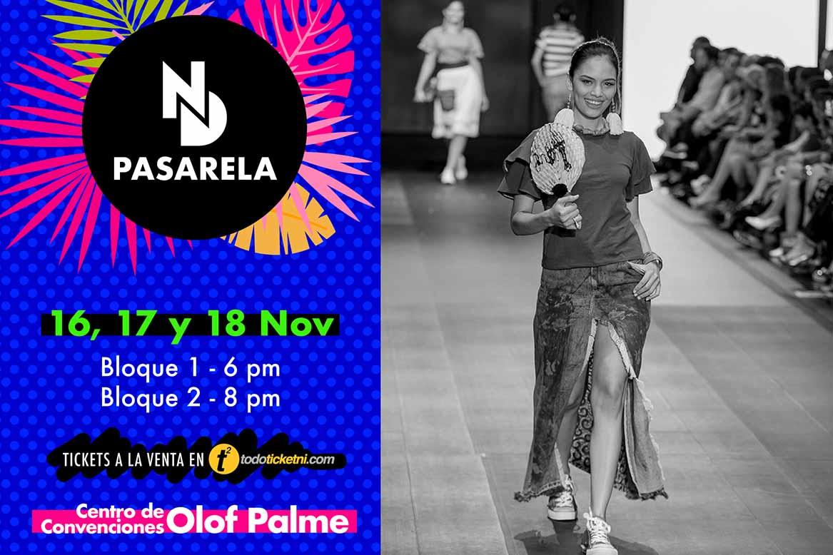 Invitacion-Pasarelas-nicaragua-diseña