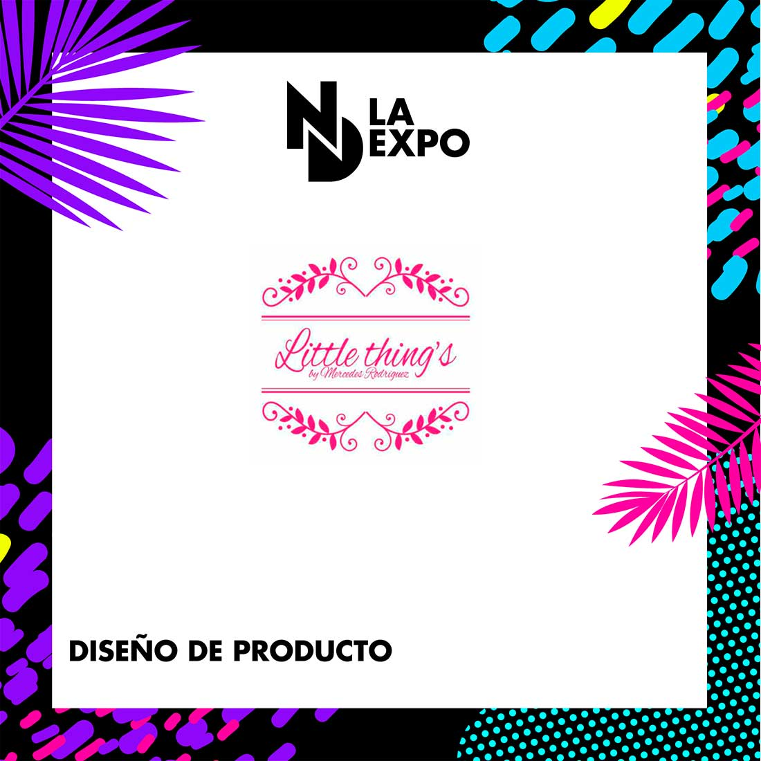 Lttle-Things-2018-producto-diseño