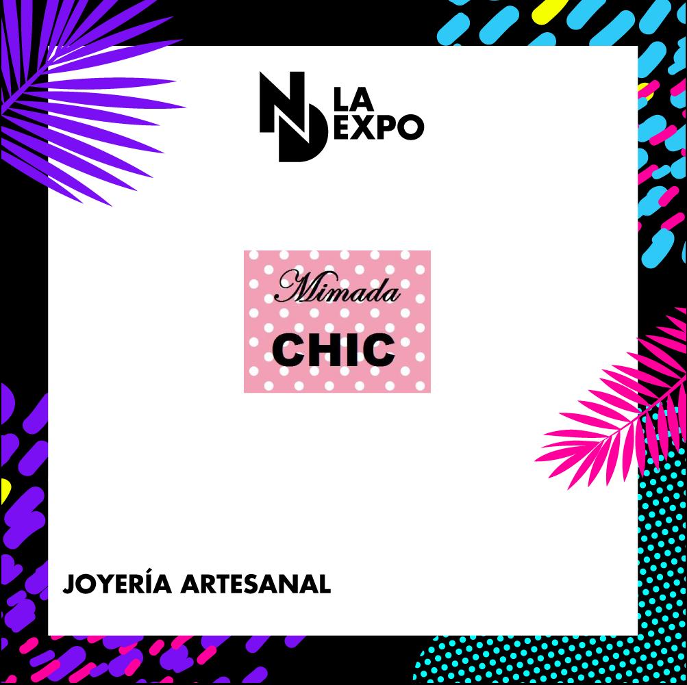 MIMADA-CHICK-2018-joyeria-artesanal