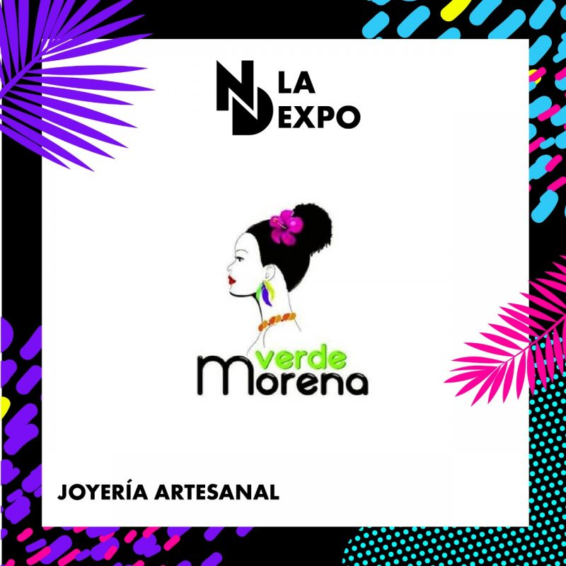 Verde-Morena-2018-