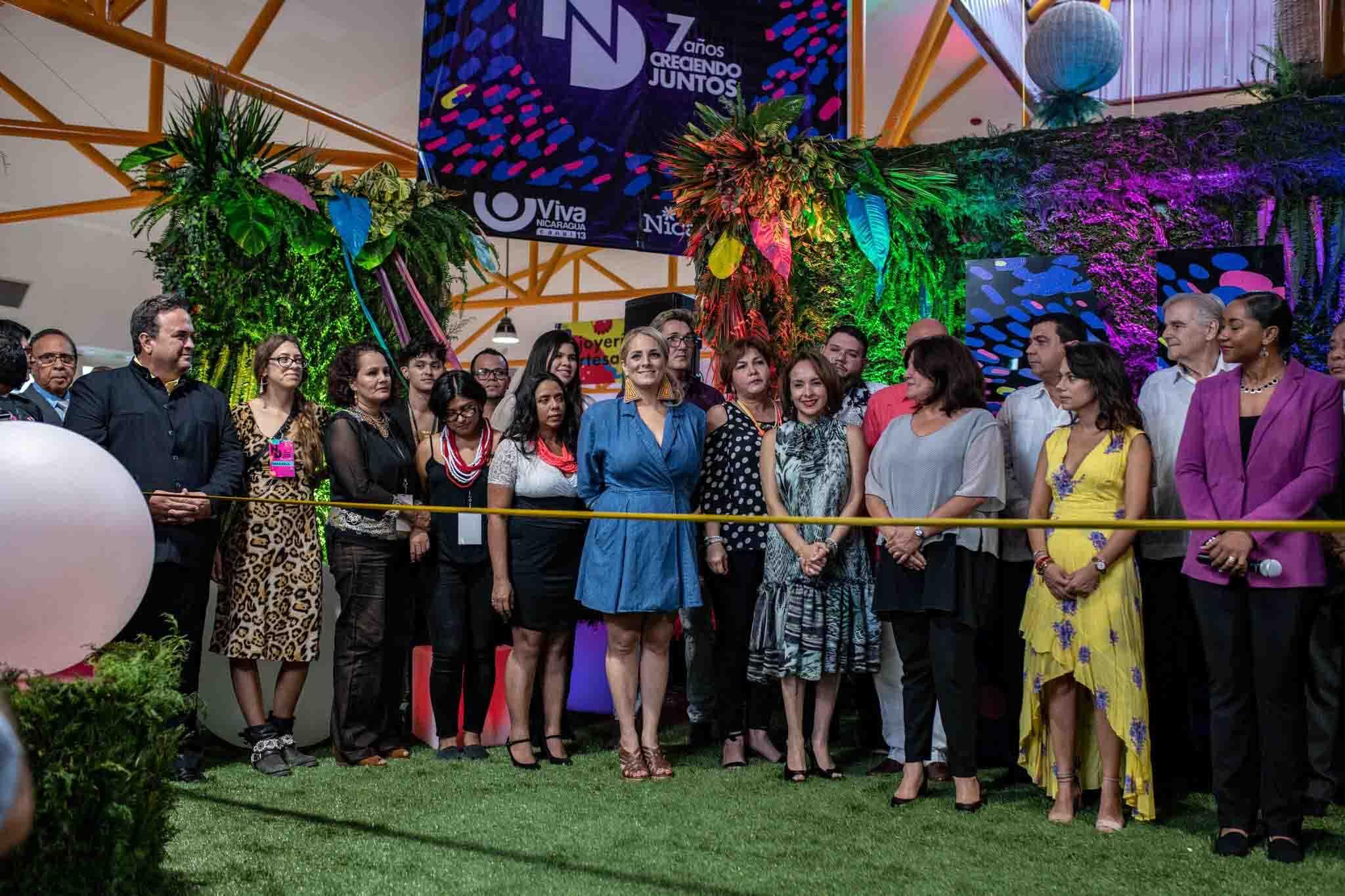 Participará diseñador cubano en el evento de modas Nicaragua Diseña 2018