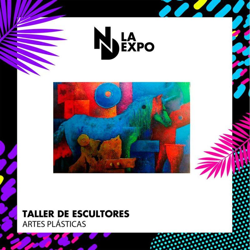 arte-taller-escultores-2018