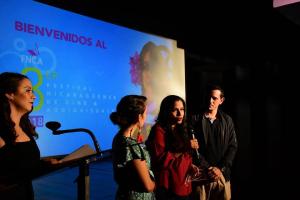 NICARAGUA DISEÑA