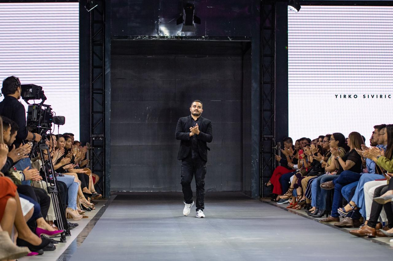 yirko-Nicaragua-Diseña-2018