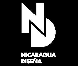 logo blanco peq