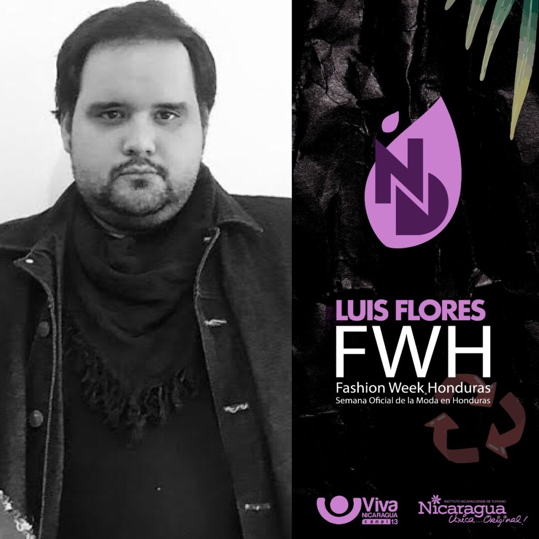 Luis-Flores