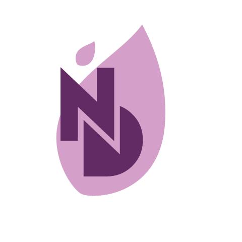 nicaragua_disena
