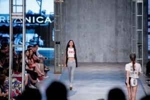 NICARAGUA DISENA 2016 -217