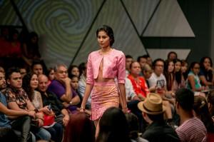 Nicaragua Diseña Mihta8