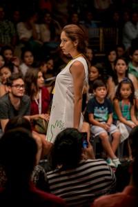 Nicaragua Diseña Mihta9